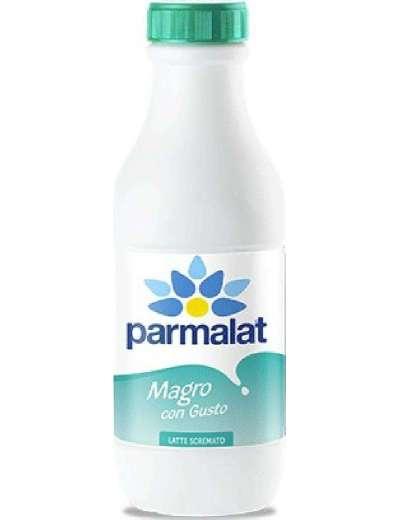 PARMALAT LATTE 0