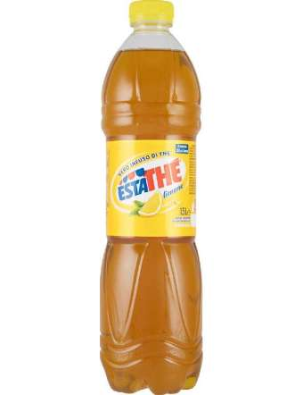 ESTATHE LIMONE FERRERO PET CL 150
