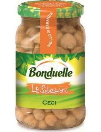 BONDUELLE CECI GR 330