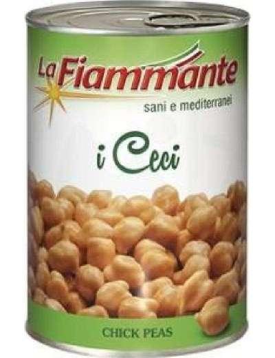 FIAMMANTE CECI GR 400