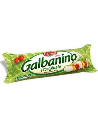 GALBANI GALBANINO GR 270
