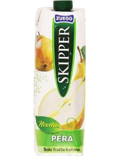 SKIPPER PERA SUCCO BRIK LT 1