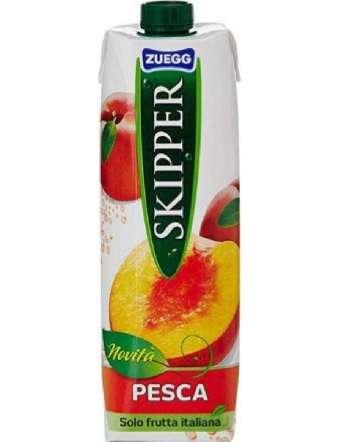 SKIPPER PESCA SUCCO BRIK LT 1