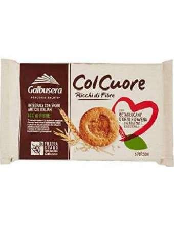 GALBUSERA COLCUORE FROLLINI GR 300