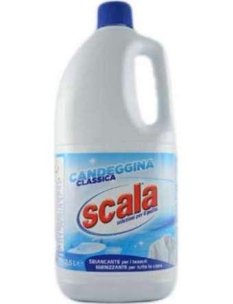 SCALA CANDEGGINA CLASSICA LT 2