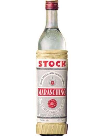 MARASCHINO STOCK 30% BT 70 CL