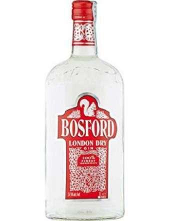 GIN BOSFORD 1 LT