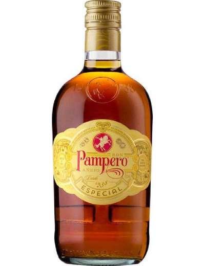RUM PAMPERO ESPECIAL 1 LT