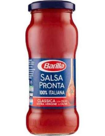 BARILLA SALSA CLASSICA PRONTA GR 300