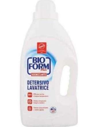 BIOFORM LAVATRICE LIQUIDO PLUS ML 1625