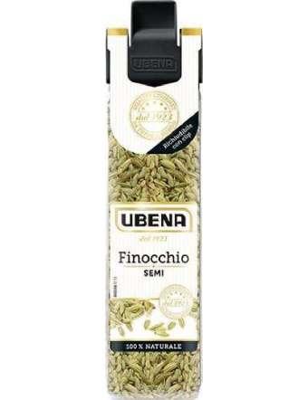 UBENA FINOCCHIO SEMI CLIP SACHET GR 19