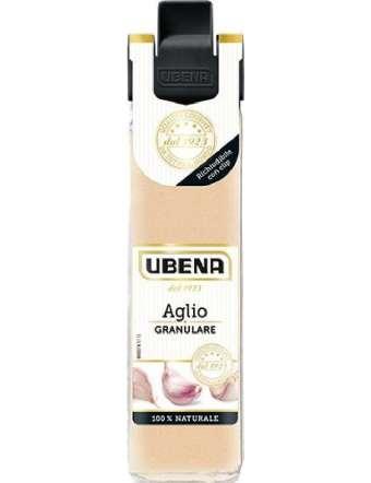 UBENA AGLIO GRANULARE CLIP SACHET GR 36