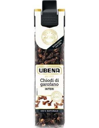 UBENA CHIODI DI GAROFANO CLIP SACHET GR 20