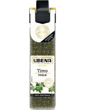 UBENA TIMO FOGLIE CLIP SACHET GR 11