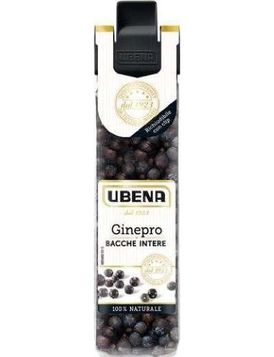 UBENA GINEPRO BACCHE INT CLIP SACHET GR 15