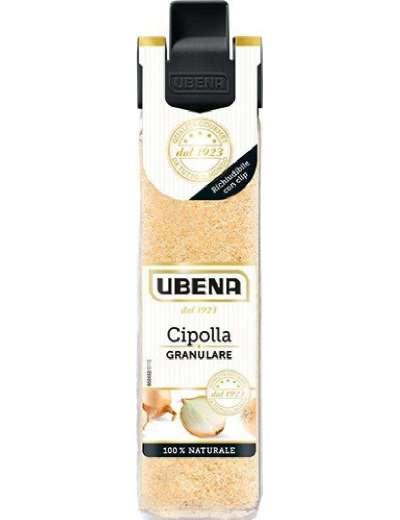 UBENA CIPOLLA GRANULARE CLIP SACHET GR 36