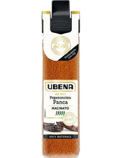 UBENA PEPERONCINO CLIP SACHET GR 9