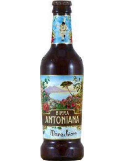 ANTONIANA BIRRA MARECHIARO LAGER CL 33