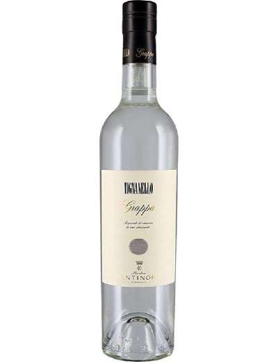 GRAPPA ANTINORI TIGNANELLO 50 CL