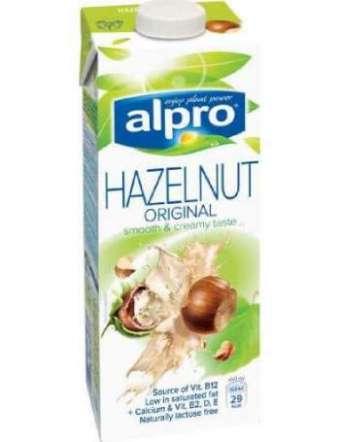 ALPRO DRINK NOCCIOLA BR LT 1
